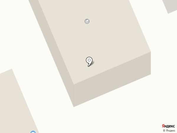 АлтайСТРОЙЛес на карте Горно-Алтайска