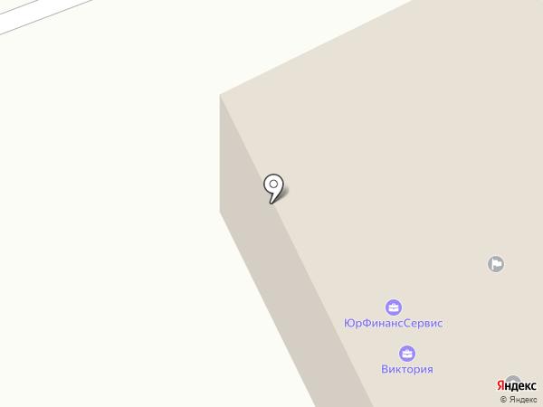 Зебра на карте Горно-Алтайска