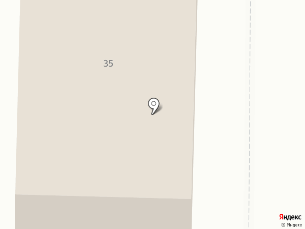Самоварик на карте Горно-Алтайска
