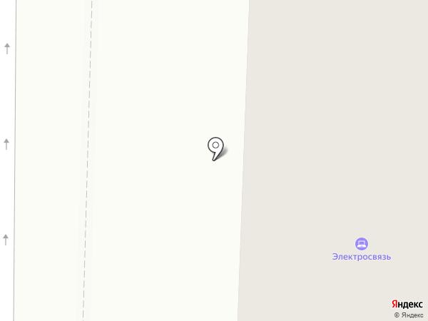 Городская прокуратура г. Горно-Алтайска на карте Горно-Алтайска