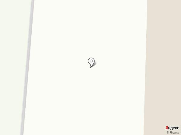 PСДЮСШ Республики Алтай на карте Горно-Алтайска