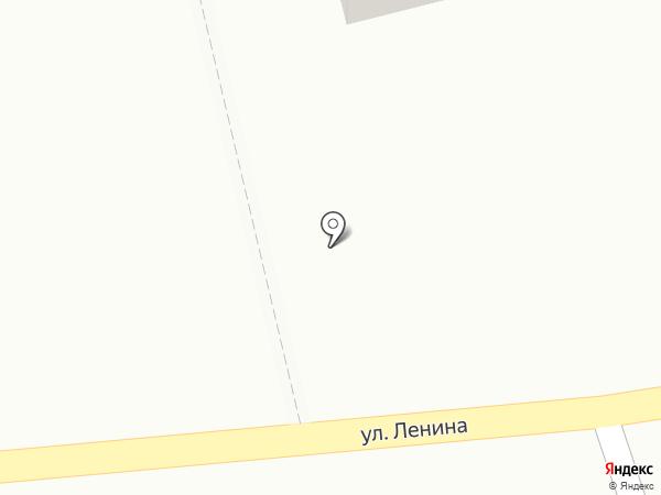 Сварщик на карте Гурьевска