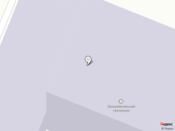 Регион 04 на карте Горно-Алтайска