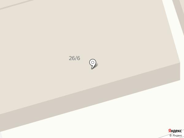 Second hand люкс на карте Гурьевска