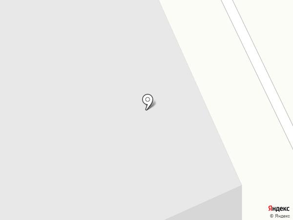 Торговая компания на карте Горно-Алтайска