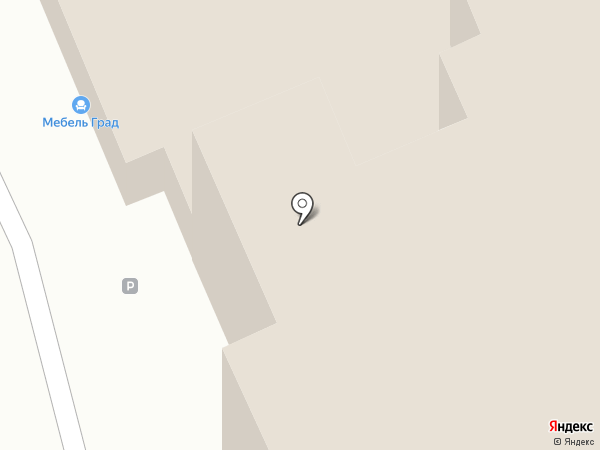Qiwi на карте Горно-Алтайска