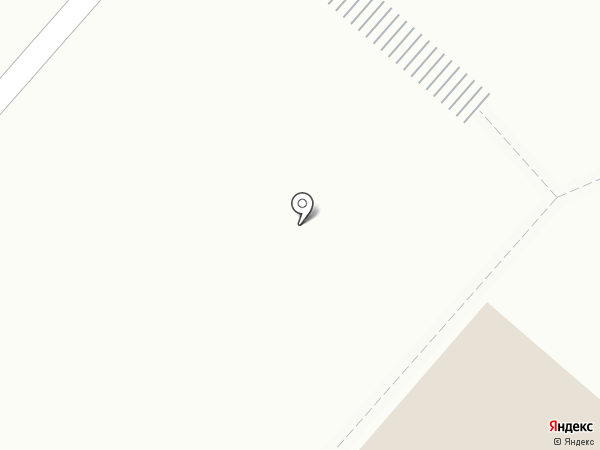СИБСП на карте Кемерово