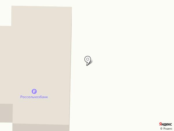 Дом культуры на карте Элекмонара
