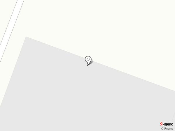 СветСтройРесурс на карте Кемерово