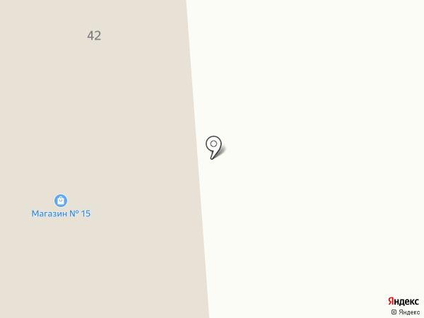 Банкомат, Сбербанк России на карте Элекмонара