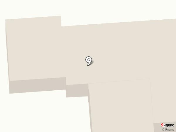 Гостиный дворик на карте Элекмонара