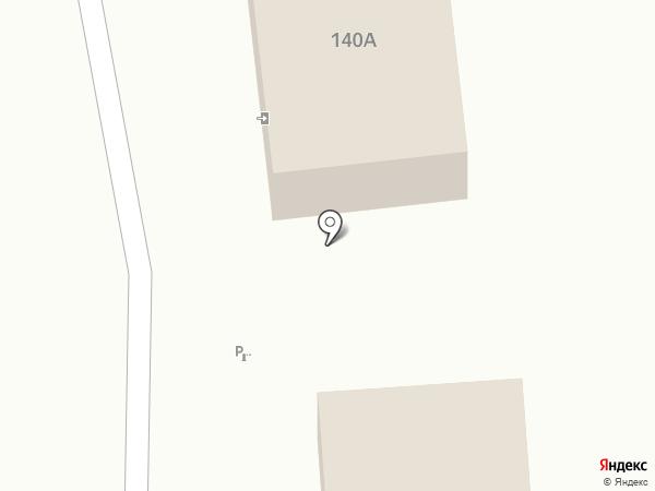 Авто-бом на карте Элекмонара