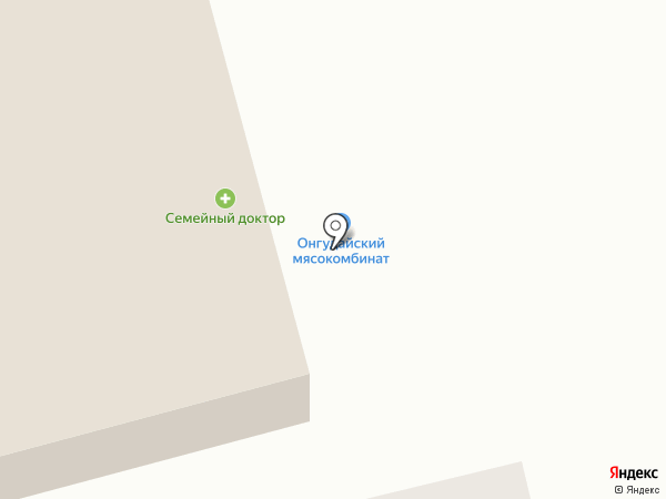 Банкомат, Россельхозбанк на карте Кызыла-Озека