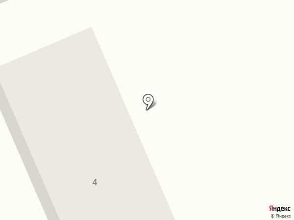 Ромасюк на карте Чемала