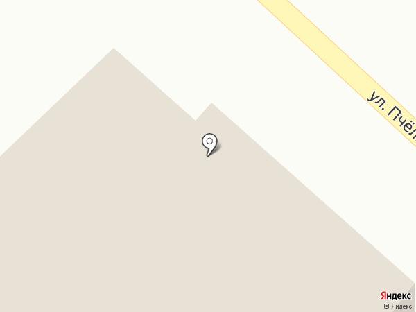 Удача на карте Чемала