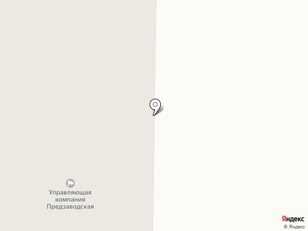 Скупка на карте Кемерово