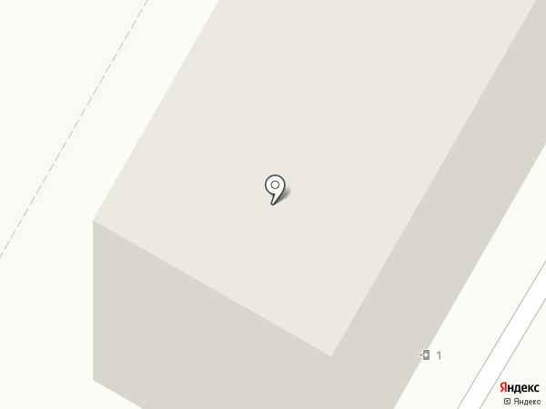 Совкомбанк, ПАО на карте Кемерово