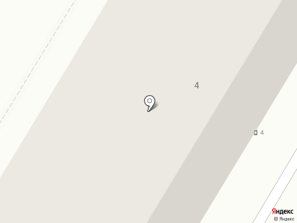 Бутик швейной фурнитуры на карте Кемерово