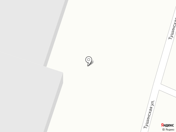 СибПромМетиз на карте Кемерово
