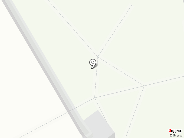 Айтау на карте Чемала
