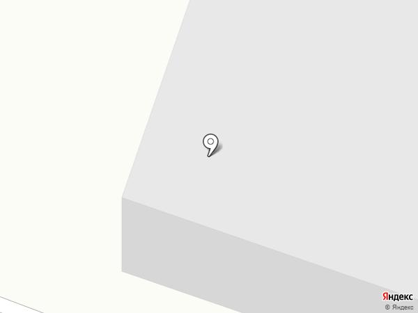 ФМ-Консалтинг на карте Кемерово
