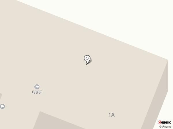 Управление учета и распределения жилья Администрации Кемеровского муниципального района на карте Кемерово