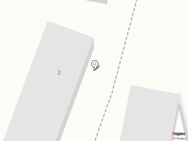 Пункт приема металла на карте Кемерово