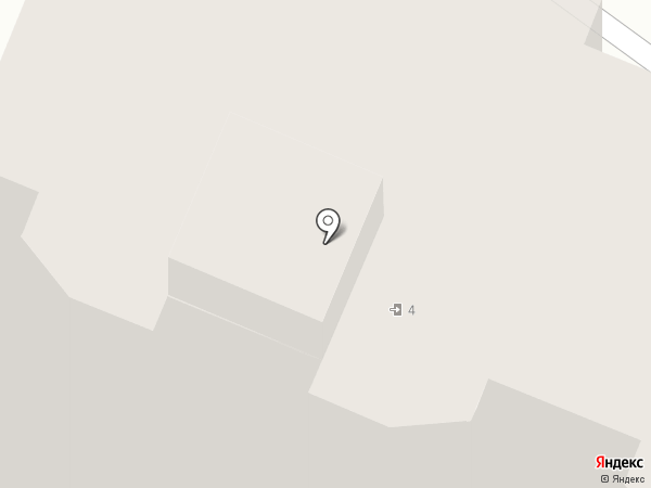WOW на карте Кемерово