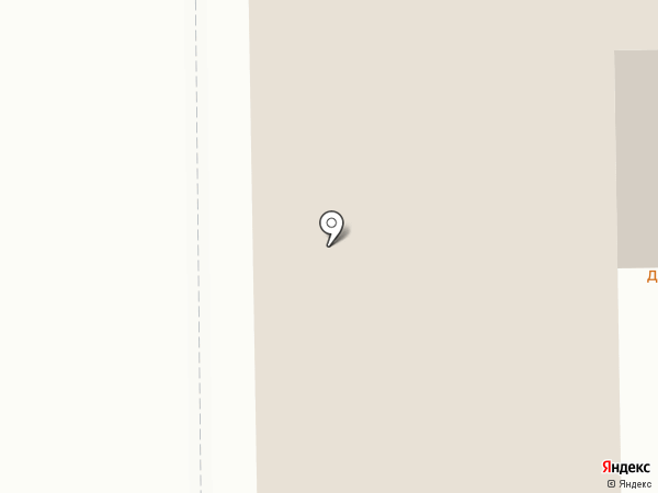 Таис.А на карте Кемерово