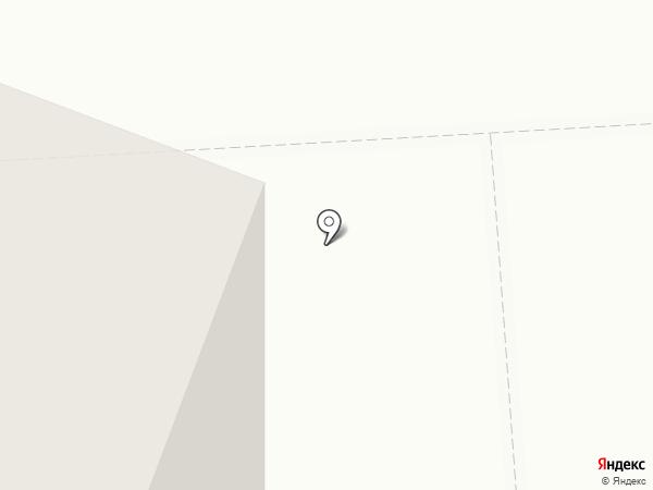 Комиссионный магазин на карте Кемерово
