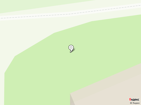 Свои люди на карте Кемерово