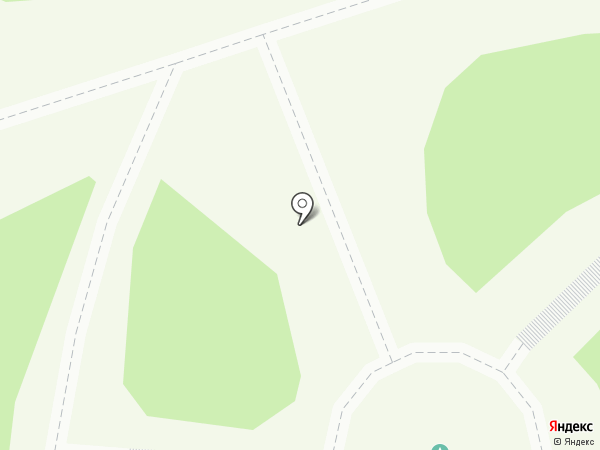 Ребятам о зверятах на карте Кемерово