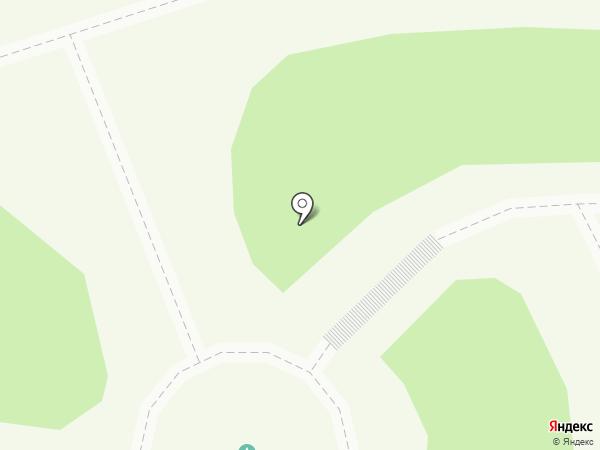 Озорники на карте Кемерово
