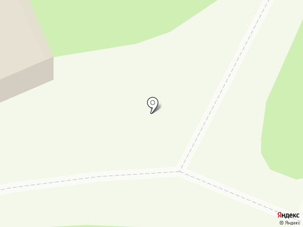 МОЁБЕЛЬЁ на карте Кемерово