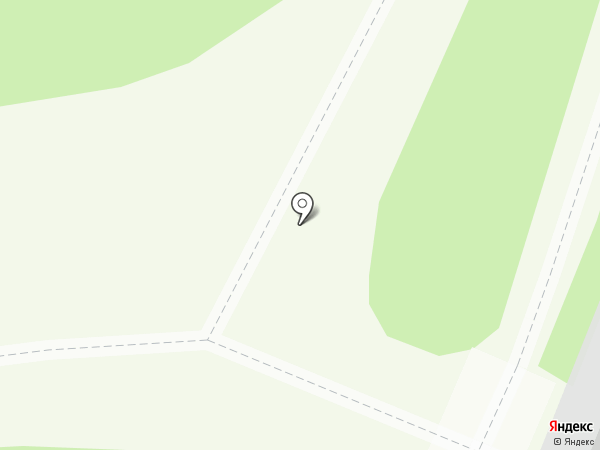 Кроха на карте Кемерово