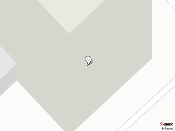 Актив-Ком на карте Кемерово