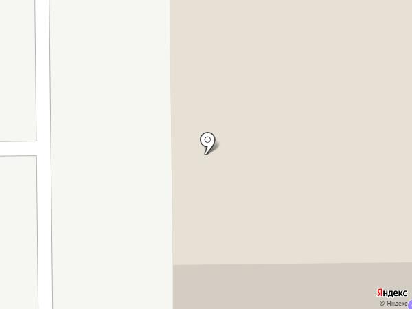 Мастерская камня на карте Кемерово