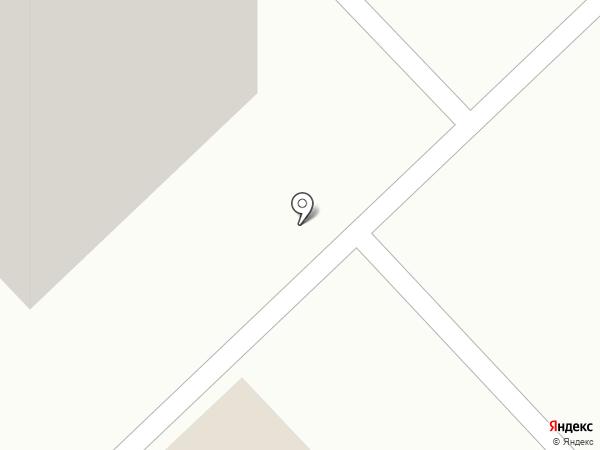 Аптека 49 на карте Кемерово