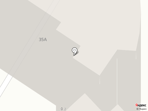 Виссманн на карте Кемерово