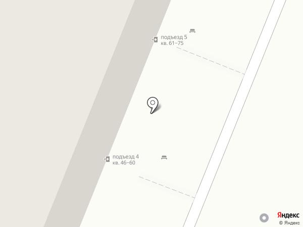 Аргумент на карте Кемерово