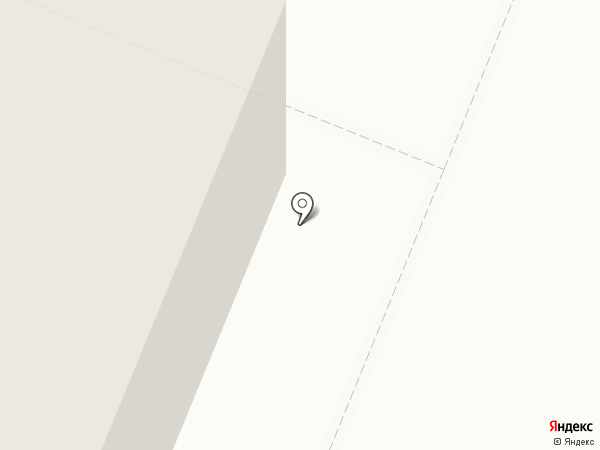 Формула красоты на карте Кемерово