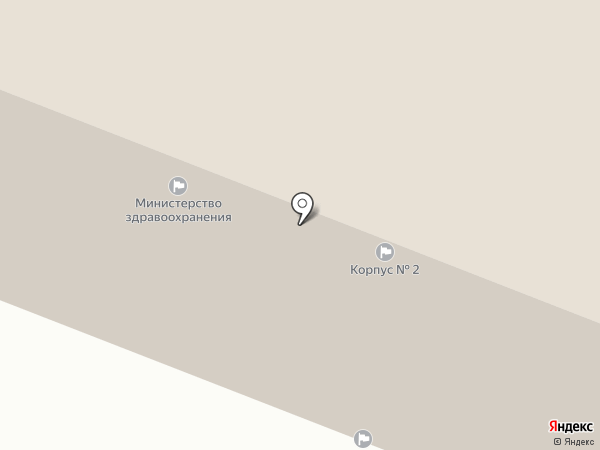 Банкомат, Сбербанк России на карте Кемерово