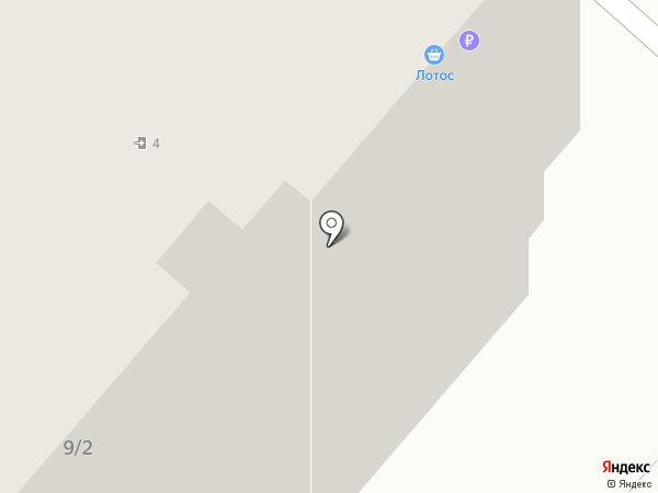 Служба грузоперевозок на карте Кемерово