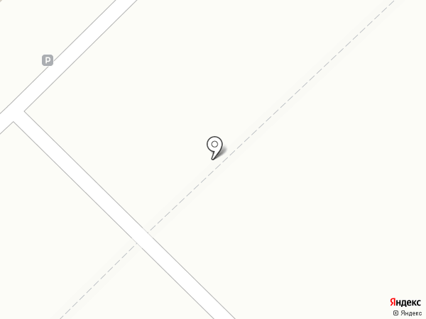 Восток-Моторс на карте Кемерово