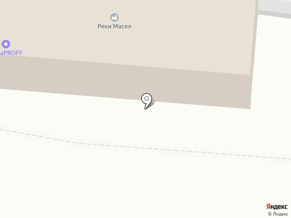 ПК-плюс на карте Кемерово
