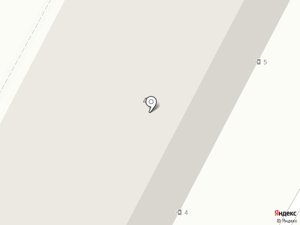 Лакшми на карте Кемерово