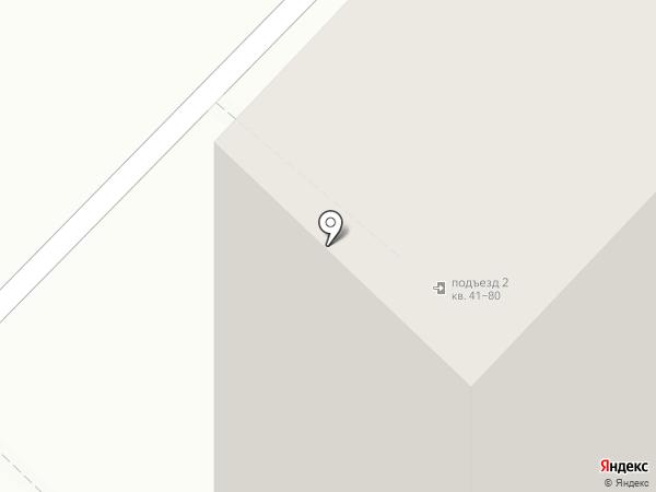 Монтажная компания на карте Кемерово