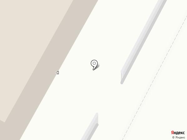 ИДИОМА на карте Кемерово