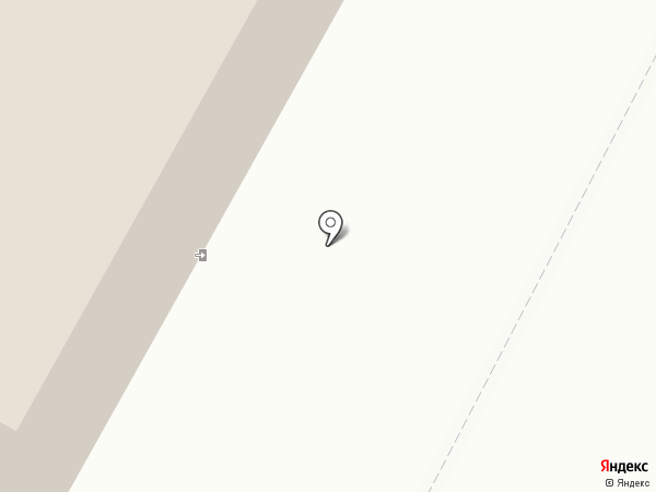 Логопед плюс на карте Кемерово
