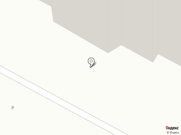 Стало мало на карте Кемерово